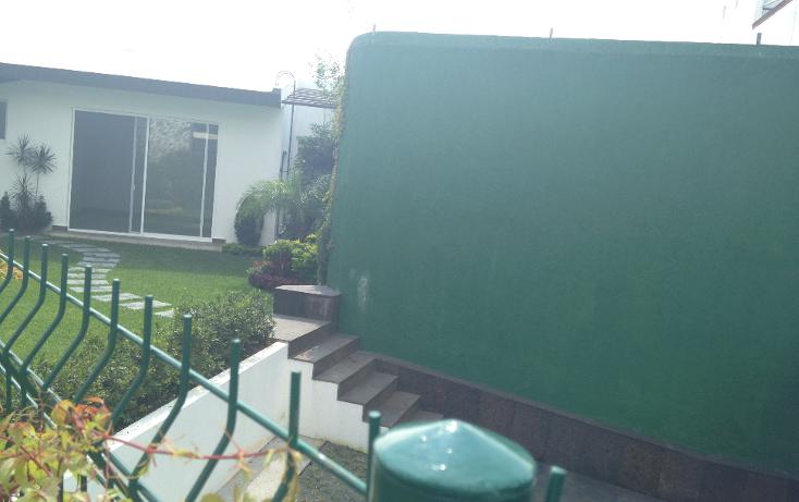 Foto de casa en venta en  , palmira tinguindin, cuernavaca, morelos, 1146685 No. 08