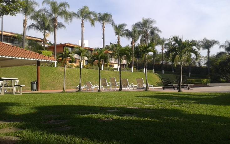 Foto de casa en venta en  , palmira tinguindin, cuernavaca, morelos, 1146685 No. 09