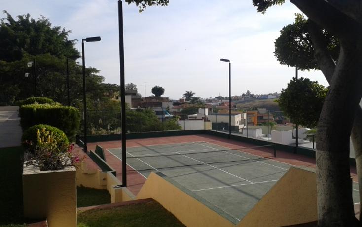 Foto de casa en venta en  , palmira tinguindin, cuernavaca, morelos, 1146685 No. 10