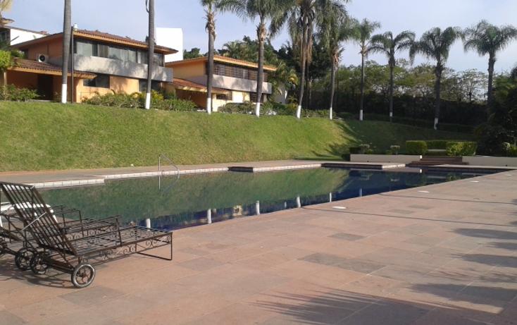 Foto de casa en venta en  , palmira tinguindin, cuernavaca, morelos, 1146685 No. 11