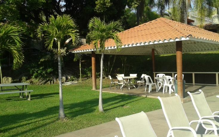 Foto de casa en venta en  , palmira tinguindin, cuernavaca, morelos, 1146685 No. 12