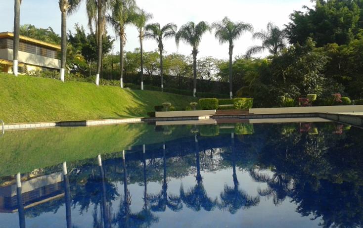 Foto de casa en venta en  , palmira tinguindin, cuernavaca, morelos, 1146685 No. 13
