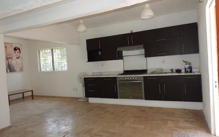 Foto de casa en venta en  , palmira tinguindin, cuernavaca, morelos, 1166577 No. 04