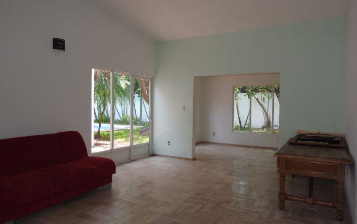 Foto de casa en venta en, palmira tinguindin, cuernavaca, morelos, 1166577 no 05