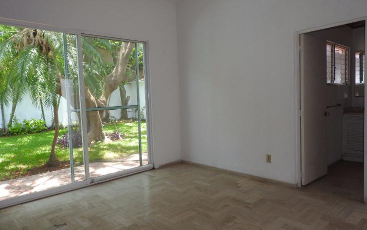 Foto de casa en venta en  , palmira tinguindin, cuernavaca, morelos, 1166577 No. 07