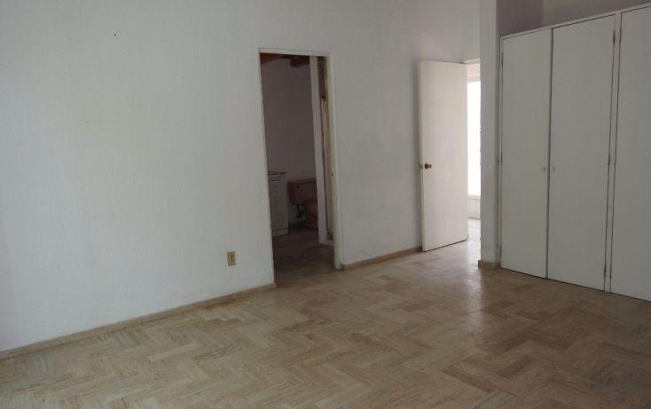 Foto de casa en venta en, palmira tinguindin, cuernavaca, morelos, 1166577 no 08