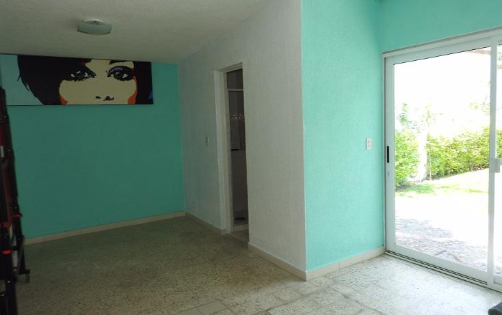Foto de casa en venta en  , palmira tinguindin, cuernavaca, morelos, 1166577 No. 09