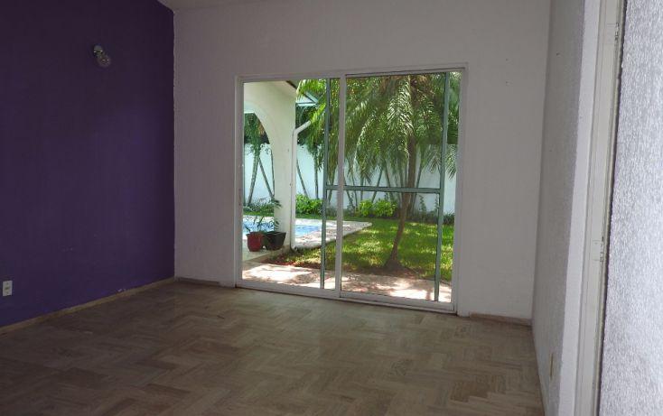 Foto de casa en venta en, palmira tinguindin, cuernavaca, morelos, 1166577 no 11