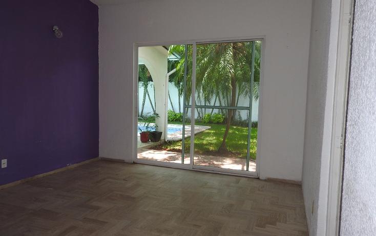 Foto de casa en venta en  , palmira tinguindin, cuernavaca, morelos, 1166577 No. 11
