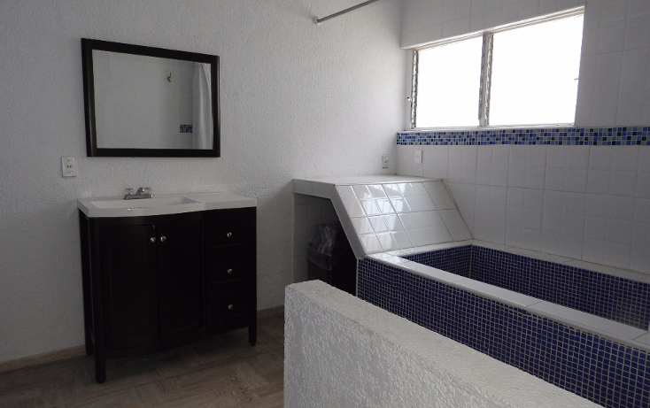 Foto de casa en venta en  , palmira tinguindin, cuernavaca, morelos, 1166577 No. 14