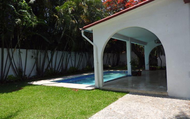 Foto de casa en venta en, palmira tinguindin, cuernavaca, morelos, 1166577 no 15