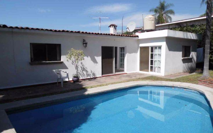 Foto de casa en venta en, palmira tinguindin, cuernavaca, morelos, 1169271 no 01