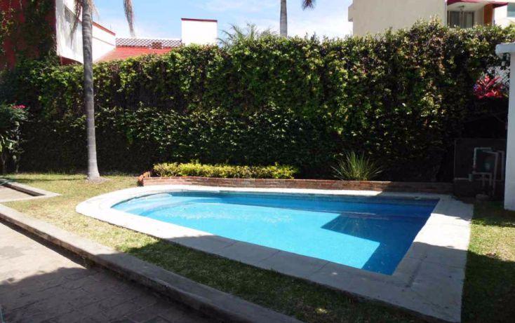Foto de casa en venta en, palmira tinguindin, cuernavaca, morelos, 1169271 no 03