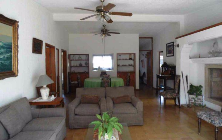 Foto de casa en venta en, palmira tinguindin, cuernavaca, morelos, 1169271 no 04