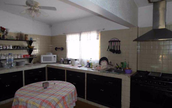 Foto de casa en venta en, palmira tinguindin, cuernavaca, morelos, 1169271 no 05
