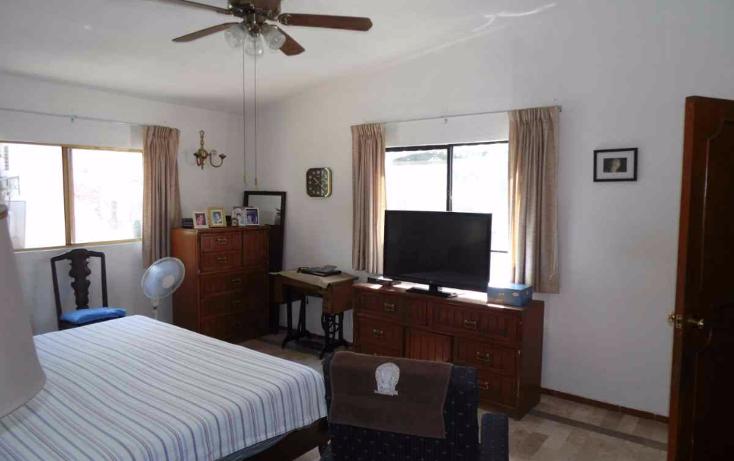 Foto de casa en venta en  , palmira tinguindin, cuernavaca, morelos, 1169271 No. 06