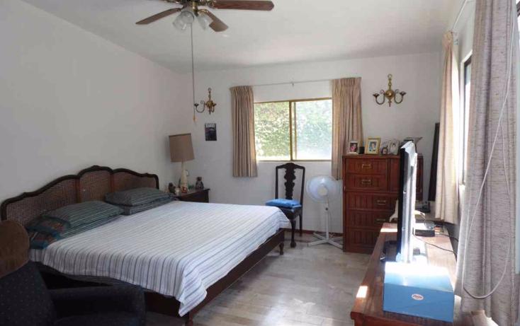 Foto de casa en venta en  , palmira tinguindin, cuernavaca, morelos, 1169271 No. 07