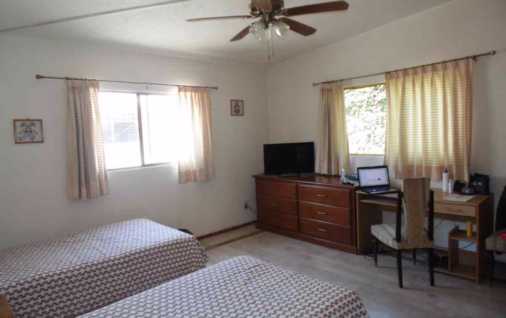 Foto de casa en venta en  , palmira tinguindin, cuernavaca, morelos, 1169271 No. 11