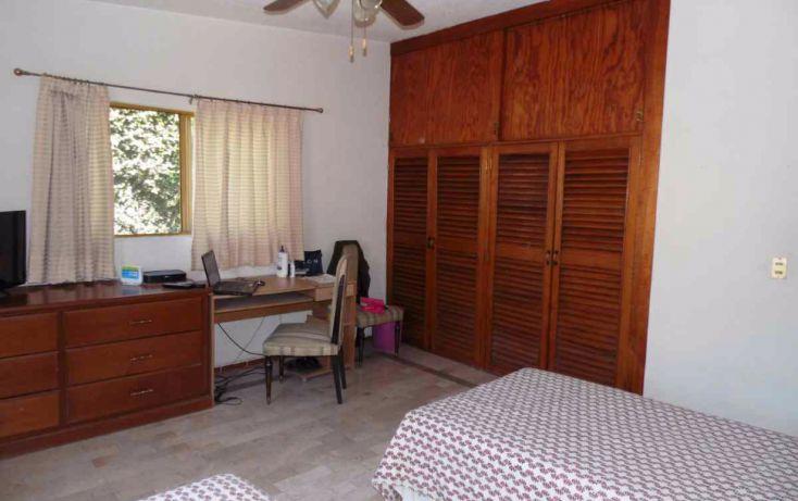 Foto de casa en venta en, palmira tinguindin, cuernavaca, morelos, 1169271 no 12