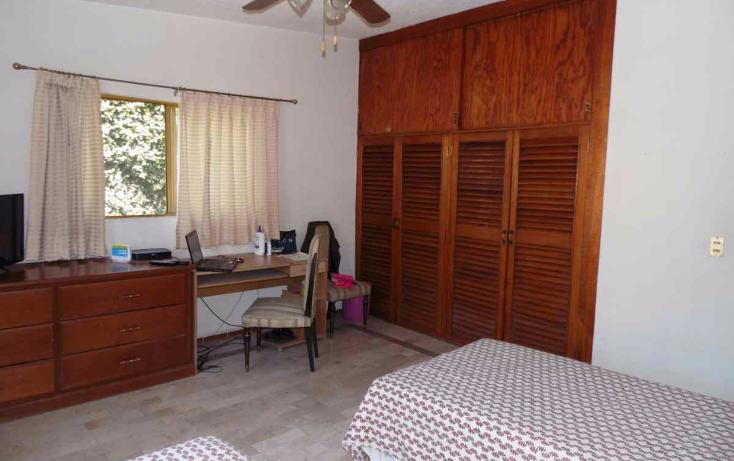 Foto de casa en venta en  , palmira tinguindin, cuernavaca, morelos, 1169271 No. 12