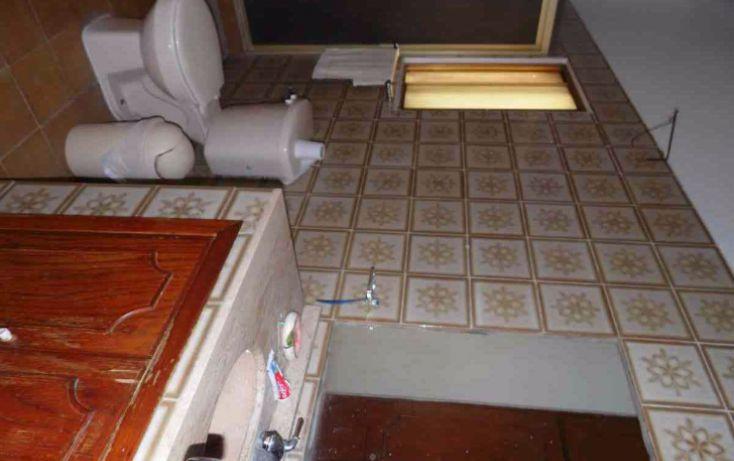 Foto de casa en venta en, palmira tinguindin, cuernavaca, morelos, 1169271 no 13