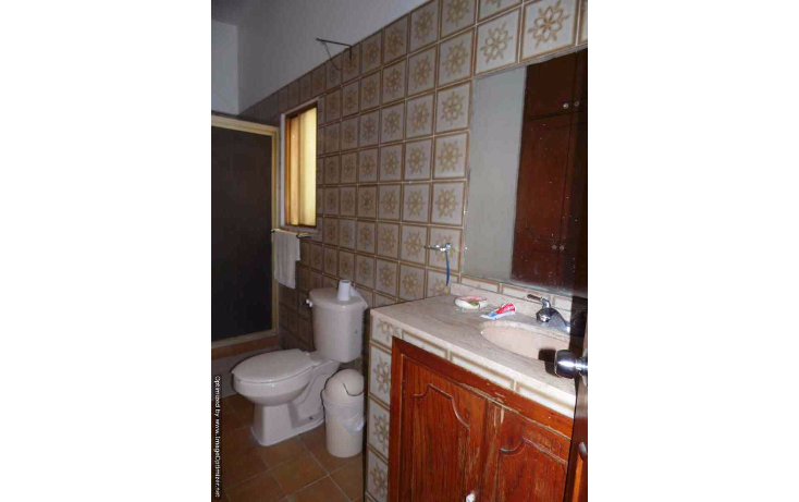 Foto de casa en venta en  , palmira tinguindin, cuernavaca, morelos, 1169271 No. 13