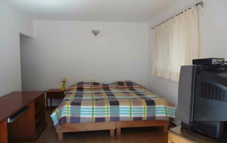 Foto de casa en venta en  , palmira tinguindin, cuernavaca, morelos, 1169271 No. 15