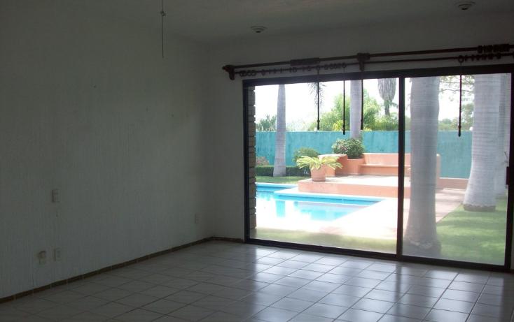 Foto de casa en renta en  , palmira tinguindin, cuernavaca, morelos, 1171495 No. 10