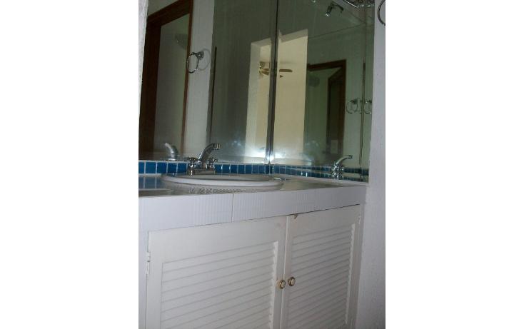 Foto de casa en renta en  , palmira tinguindin, cuernavaca, morelos, 1171495 No. 13