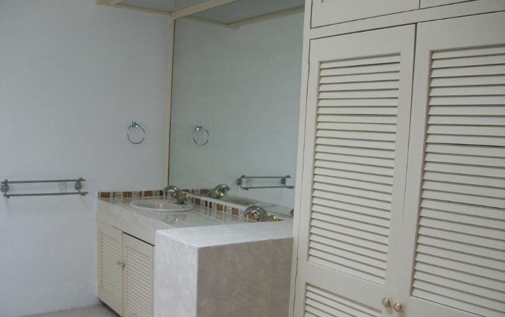 Foto de casa en renta en  , palmira tinguindin, cuernavaca, morelos, 1171495 No. 15