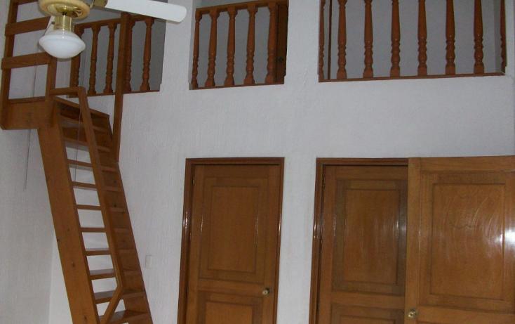 Foto de casa en renta en  , palmira tinguindin, cuernavaca, morelos, 1171495 No. 20