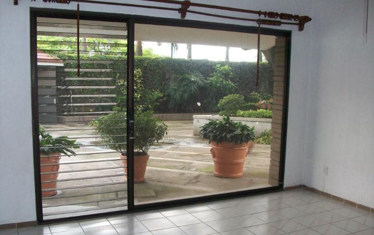 Foto de casa en renta en  , palmira tinguindin, cuernavaca, morelos, 1171495 No. 21