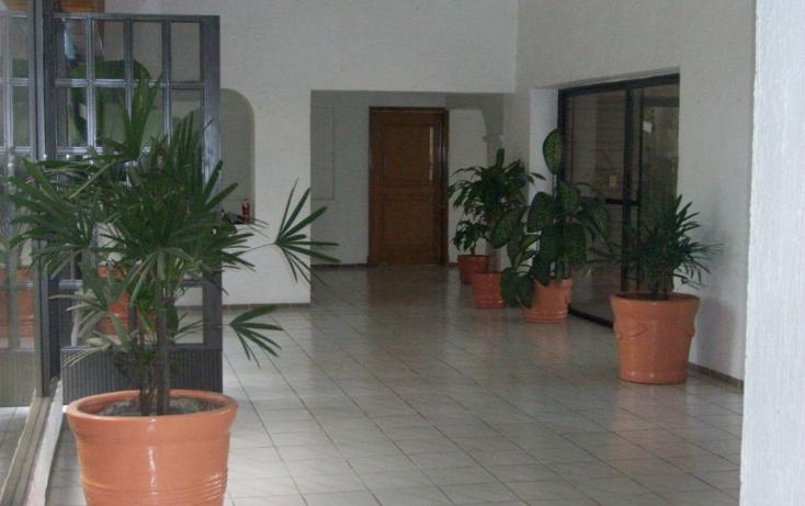 Foto de casa en renta en  , palmira tinguindin, cuernavaca, morelos, 1171495 No. 22