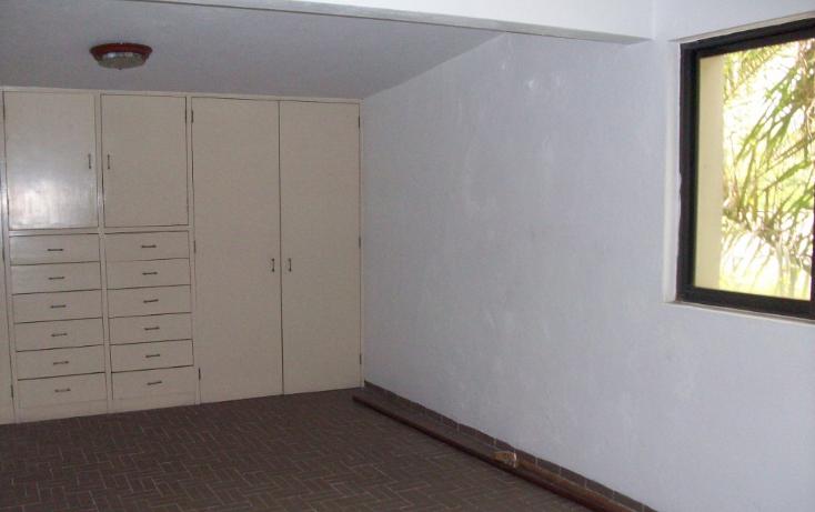 Foto de casa en renta en  , palmira tinguindin, cuernavaca, morelos, 1171495 No. 30