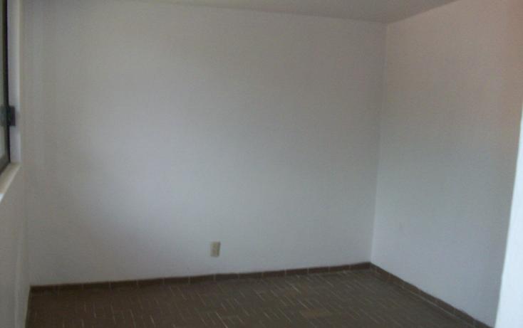 Foto de casa en renta en  , palmira tinguindin, cuernavaca, morelos, 1171495 No. 31
