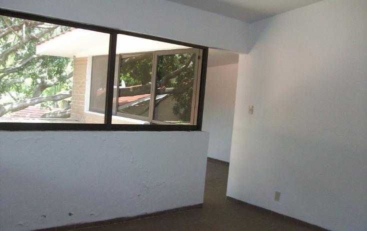 Foto de casa en renta en  , palmira tinguindin, cuernavaca, morelos, 1171495 No. 32