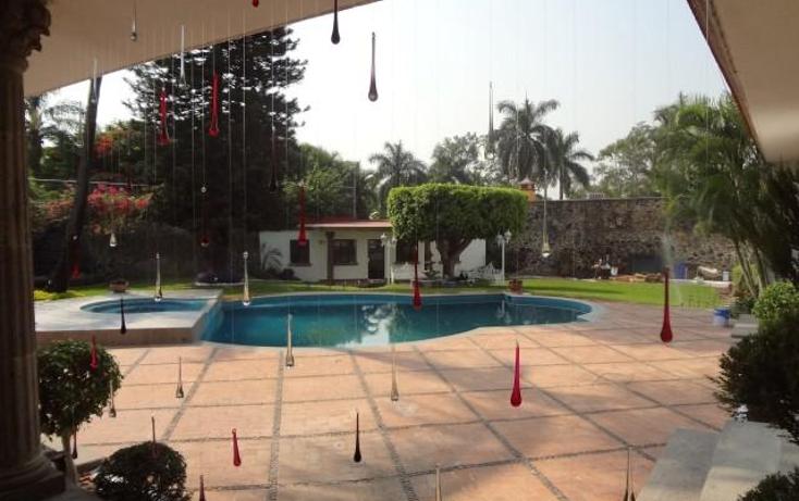 Foto de casa en renta en  , palmira tinguindin, cuernavaca, morelos, 1182197 No. 07
