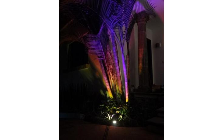 Foto de casa en renta en  , palmira tinguindin, cuernavaca, morelos, 1182197 No. 09