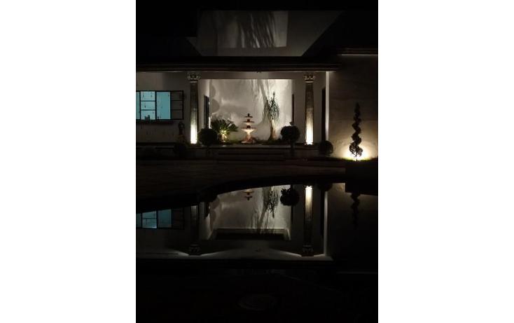 Foto de casa en renta en  , palmira tinguindin, cuernavaca, morelos, 1182197 No. 10