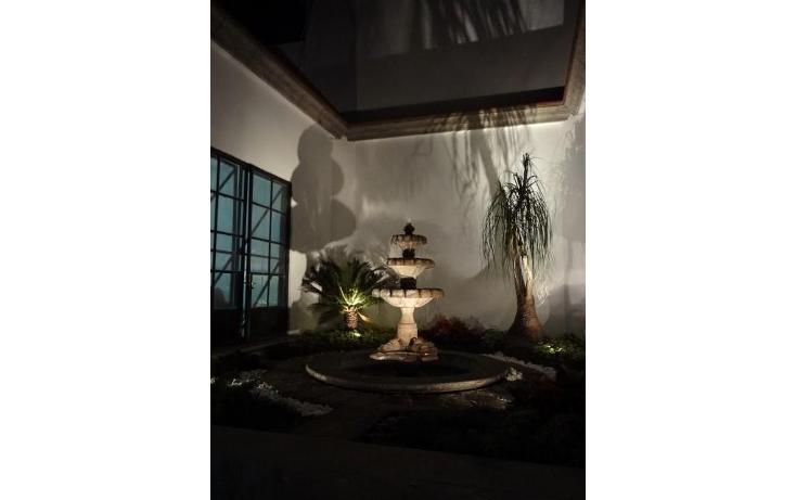 Foto de casa en renta en  , palmira tinguindin, cuernavaca, morelos, 1182197 No. 11