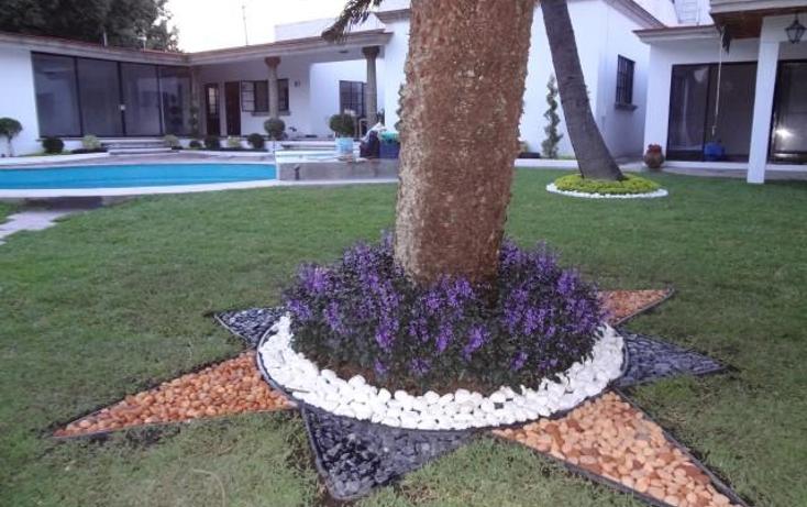 Foto de casa en renta en  , palmira tinguindin, cuernavaca, morelos, 1182197 No. 15