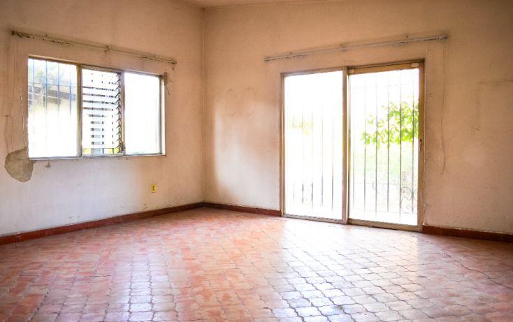 Foto de terreno habitacional en venta en, palmira tinguindin, cuernavaca, morelos, 1183863 no 01