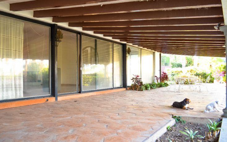 Foto de terreno habitacional en venta en, palmira tinguindin, cuernavaca, morelos, 1183863 no 02