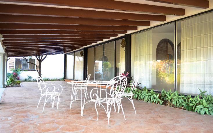 Foto de terreno habitacional en venta en, palmira tinguindin, cuernavaca, morelos, 1183863 no 03
