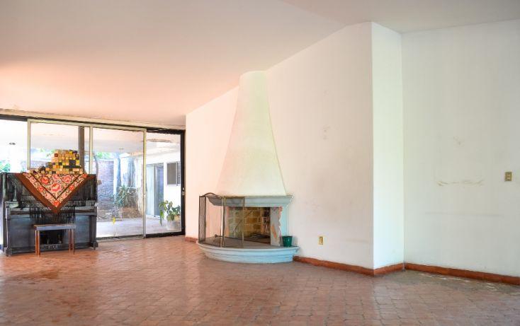 Foto de terreno habitacional en venta en, palmira tinguindin, cuernavaca, morelos, 1183863 no 06