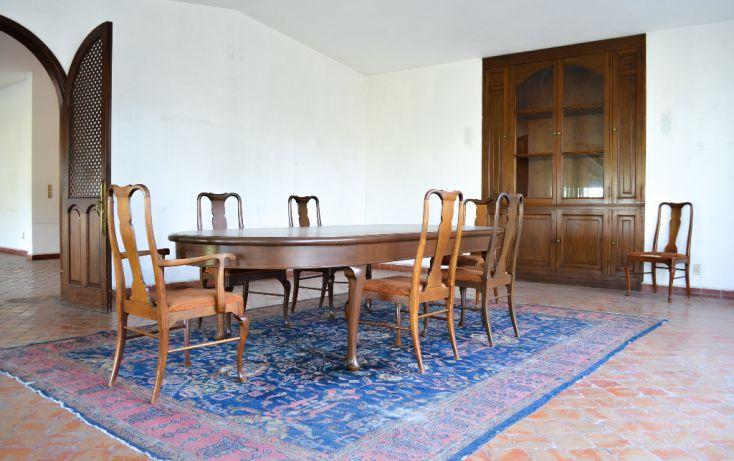 Foto de terreno habitacional en venta en, palmira tinguindin, cuernavaca, morelos, 1183863 no 07
