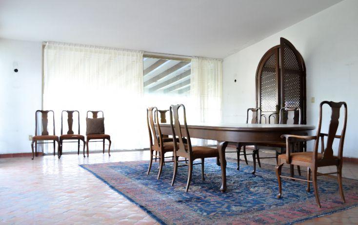Foto de terreno habitacional en venta en, palmira tinguindin, cuernavaca, morelos, 1183863 no 08