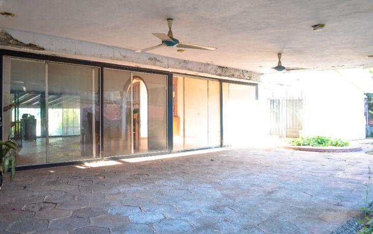 Foto de terreno habitacional en venta en, palmira tinguindin, cuernavaca, morelos, 1183863 no 10