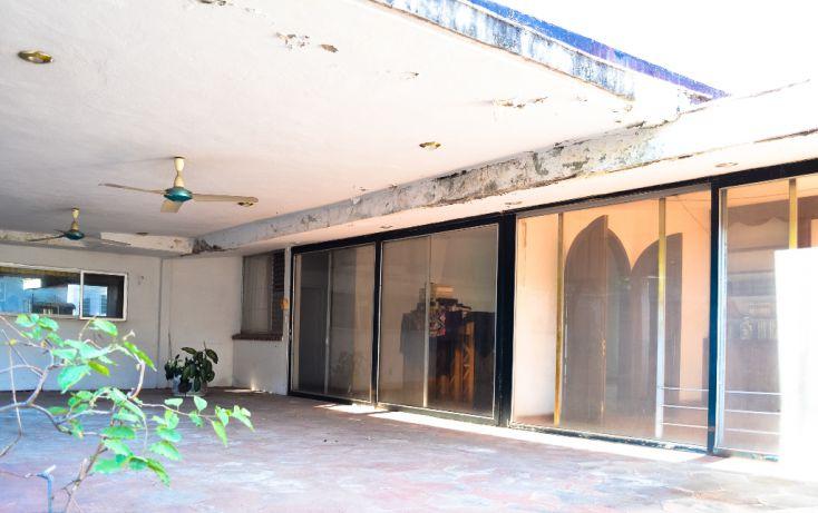 Foto de terreno habitacional en venta en, palmira tinguindin, cuernavaca, morelos, 1183863 no 11