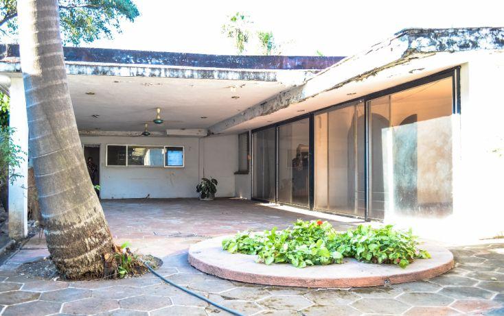 Foto de terreno habitacional en venta en, palmira tinguindin, cuernavaca, morelos, 1183863 no 12